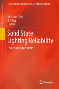 SolidStateLightingReliabilityComponentstoSystems