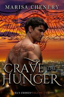 Crave the Hunger