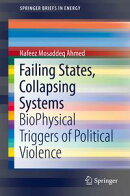 Failing States, Collapsing Systems