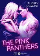 The Pink Panthers (teaser)