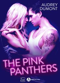 ThePinkPanthers(teaser)