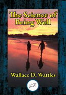 The Science of Being Well
