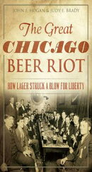 Great Chicago Beer Riot, The