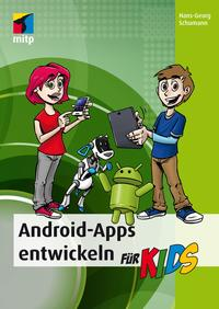 Android-Appsentwickeln
