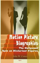 Motion Picture Biographies