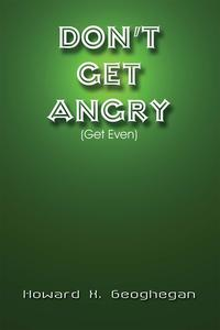Don'tGetAngry(GetEven)