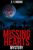 Missing Hearts