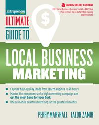 UltimateGuidetoLocalBusinessMarketing