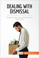 Dealing with Dismissal