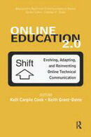 Online Education 2.0