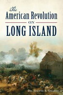 American Revolution on Long Island, The