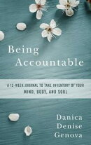 Being Accountable