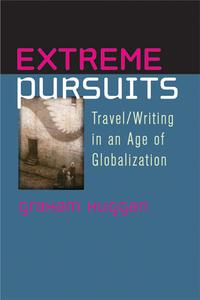 ExtremePursuitsTravel/WritinginanAgeofGlobalization