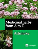Medicinal herbs from A to Z