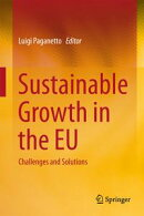 Sustainable Growth in the EU