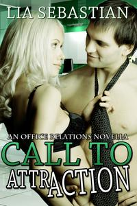 CalltoAttraction(OfficeRelations#1)