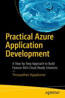 Practical Azure Application Development