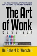 The Art of Wonk, Compleat