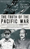 The Truth of the Pacific War