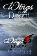 Wings of Beasts: Wings of Descent