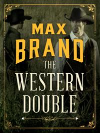 TheWesternDouble