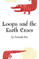Loopa and the Earth Crocs