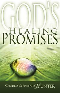 God'sHealingPromises
