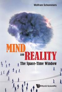 MindandRealityTheSpace-TimeWindow