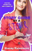 Story Guide by a Stoner