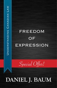 FreedomofExpression