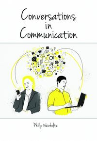 ConversationsinCommunication
