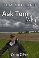 Ask Tom Why
