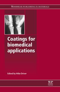 CoatingsforBiomedicalApplications