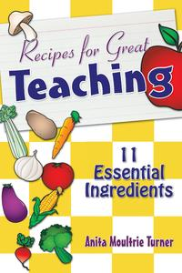 RecipeforGreatTeaching11EssentialIngredients