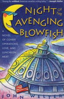 Night of the Avenging Blowfish