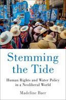 Stemming the Tide