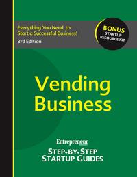 VendingBusinessStep-by-StepStartupGuide