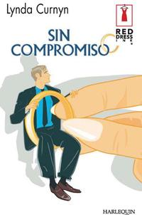 SINCOMPROMISO