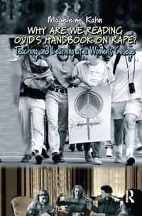 WhyareWeReadingOvid'sHandbookonRape?TeachingandLearningataWomen'sCollege