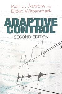 AdaptiveControlSecondEdition