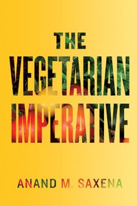 TheVegetarianImperative
