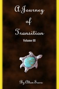 JourneyofTransitionVolume3