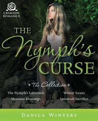 TheNymph'sCurseTheCollection