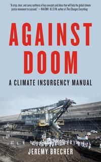 AgainstDoomAClimateInsurgencyManual