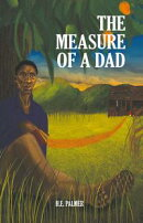 The Measure of a Dad