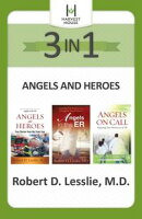 Angels and Heroes 3-in-1