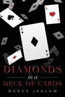 Diamonds in A Deck of Cards