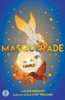 Masquerade (revised/standard edition)