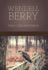 NewCollectedPoems