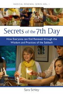 Secrets of the 7th Day